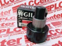 MCGILL CCFE-3-SB