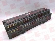 MITSUBISHI AJ65SBTB1-32T
