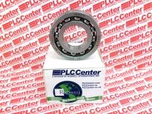 IBC 16004