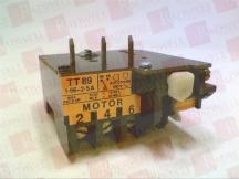 MEM TT89