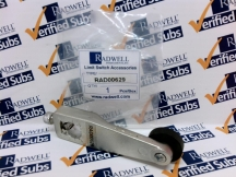 RADWELL RAD00629