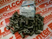 NOVA NFC252