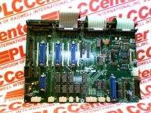 AMADA B61-47B-VPRAT-000