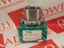 FSQ HA-310-1-11/16