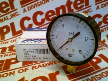 AMETEK US GAUGE 047102A