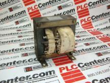 YUTAKA ELECTRIC MFG TB0054P02