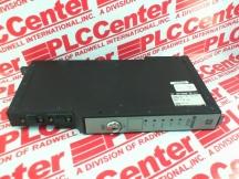 SYMAX 8020-SCP-333