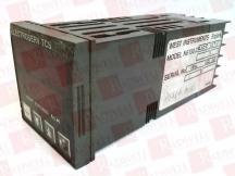 API HAROWE N6100-Z2100-1719