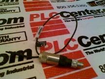 PHD INC JC1SDN-5