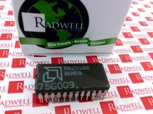 AMD AM27S43DC