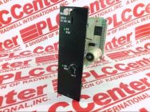 SULZER 911-302-108