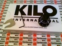 KILO INTERNATIONAL 412