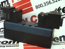 BOSCH GT-10032-4141