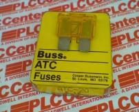 BUSSMANN ATC-20