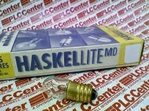 HASKELLITE 1487