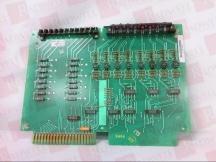 GE FANUC IC600YB804A