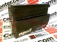 APRIL BOX-0010