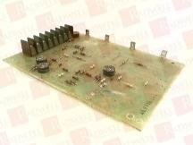 POWER CONTROL CORP 469A161-4