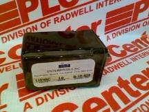 RIMA S-19-429