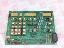 AUTOMEC CNC45504
