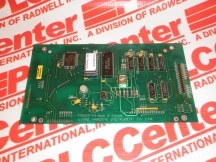 HARDING ENERGY INC 365370-31