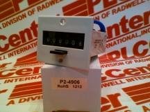 REDINGTON P2-4906