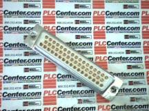 FCT ELECTRONICS F50P0G2