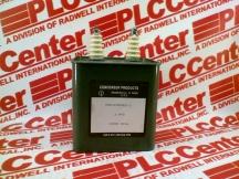 CONDENSER PRODUCTS KN0C15M05ES-2