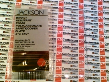 JACKSON PRODUCTS 54-PC