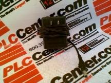 CONDOR ELECTRONICS D7-10-09