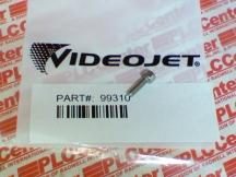 VIDEOJET TECHNOLOGIES INC 99310
