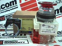 SCHNEIDER ELECTRIC 9001-KR9P38LRRH10