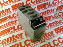 ELMO MOTION CONTROL COR-A9/230R