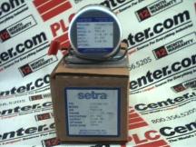 SETRA 239108-SP