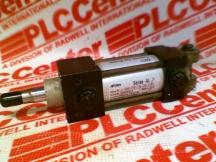 MILLER FLUID POWER AL-84B2N-01.50-1.500-0063-N-11N-0