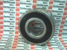 RBI BEARING 53062RS