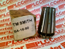 TM SMITH TOOL INT SA1690