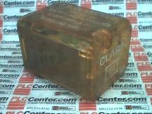 CP CLARE & CO GP3R221AD3000