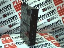 MYCOM SNC-100A