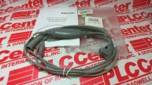 METROLOGIC MX009-2MA8C