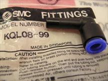 SMC KQL08-99