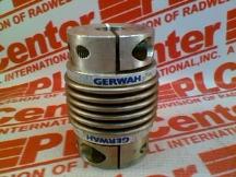 GERWAH COUPLINGS AKD60-20