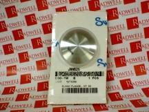 DUNIWAY STOCKROOM CORP KF25-FB