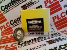 CHESTERTON 46808