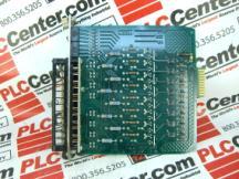 ISSC 96-DR-PA