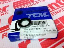 TCM 05071-VM