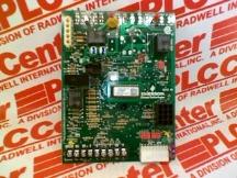 CLIMATE TECHNOLOGIES Z21.20