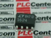 LINEAR TECHNOLOGY IC1624CS8