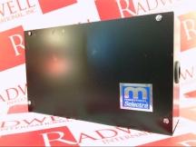 MAXITROL A1011B
