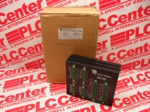 T&R ELECTRONIC 456-00005